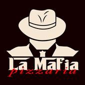 Lá Máfia Pizzaria icon
