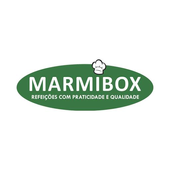 Marmibox icon