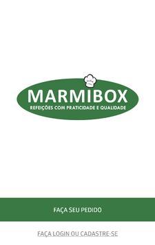 Marmibox poster