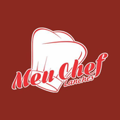 Meu Chef Lanches icon