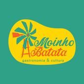 Moinho Batata icon