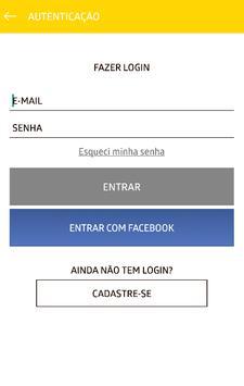 Moinho Batata screenshot 1