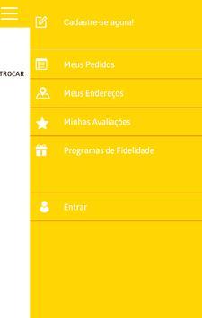 Moinho Batata screenshot 4