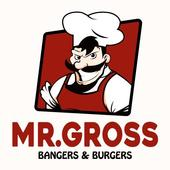 Mr. Gross icon