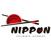 Nippon Delivery icon