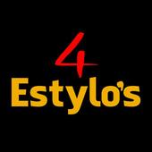 4 Estylos icon