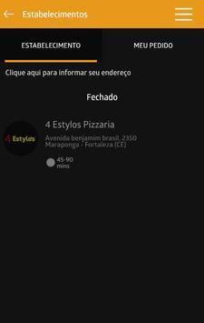 4 Estylos screenshot 2