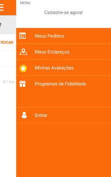 Ai Caramba apk screenshot