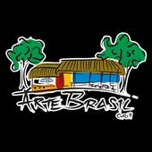 Arte Brasil Bar & Grill icon
