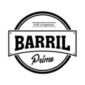 Barril Prime icon