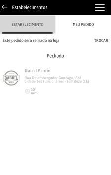 Barril Prime screenshot 3