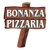 Bonanza Pizzaria icon