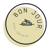 Bon Jour Comfort Food icon