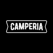 Camperia Delivery icon