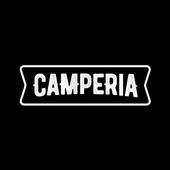 Camperia Delivery icon