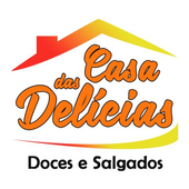 Casa das Delícias icon