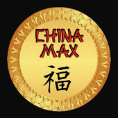 China Max icon