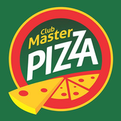 Club Master Pizza icon