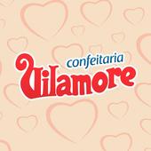 Confeitaria Vilamore icon