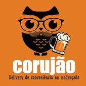 O Corujão icon