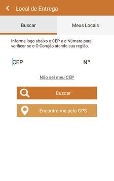 O Corujão apk screenshot