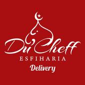 Ducheff Esfiharia icon