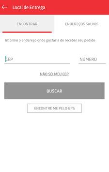 Delivery DAll screenshot 2