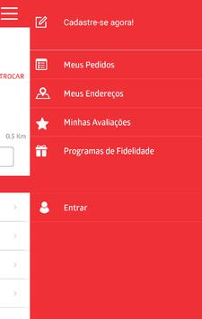Delivery DAll screenshot 4