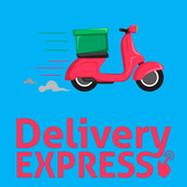 Delivery Express icon