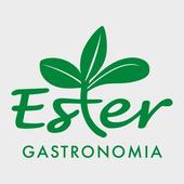 Ester Gastronomia icon