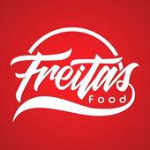 Freitas Food icon