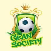 Gran Society icon