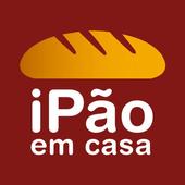 iPão icon