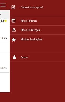 iPão screenshot 4