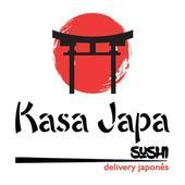 Kasa Japa Sushi icon