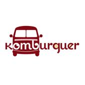 Komburguer icon