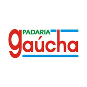 Padaria Gaúcha icon