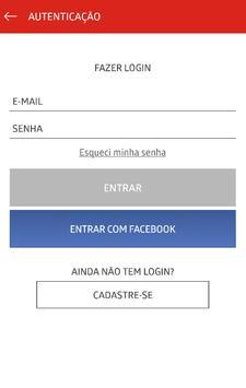 Padaria Gaúcha screenshot 1