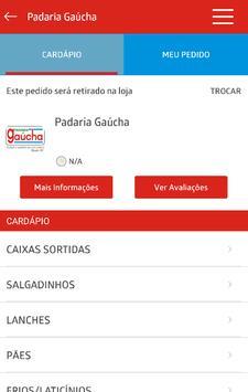 Padaria Gaúcha screenshot 3