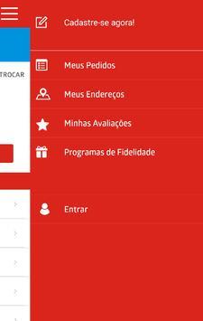 Padaria Gaúcha screenshot 4