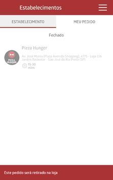 Pizza Hunger screenshot 3