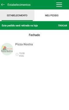 Pizza Nostra screenshot 3