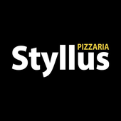 Pizzaria Styllus icon