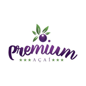 Premium Açaí icon