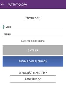 Premium Açaí screenshot 1