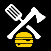 Ruffus Burger House icon