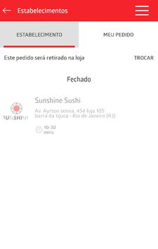 Sunshine Sushi screenshot 3