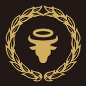 Santo Fogo icon