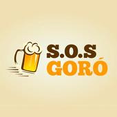 SOS Goro icon