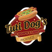 Tuti Dogs icon